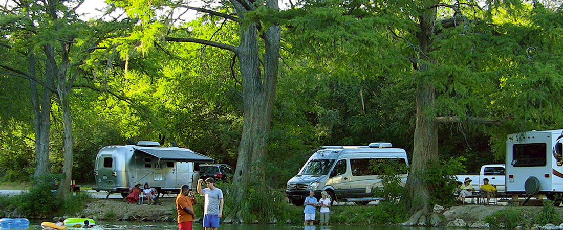 Ghost Mountain Ranch Rv Camping Near Pollock Pines Ca